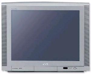 JVC AV-2968TEE